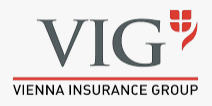 Vienna Insurance Group logo