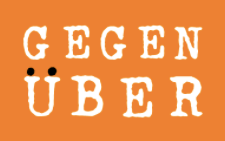 gegenueber logo