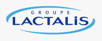 lactalis group logo