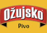 ozujsko logo