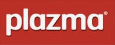 plazma logo